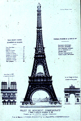 an analysis of the 19th century architecture But that analysis is in one way incomplete: nineteenth-century architecture (but architecture in virtually every period, really) was a public art a major building, especially the most important building in town, could not exist as an architectural orphan.